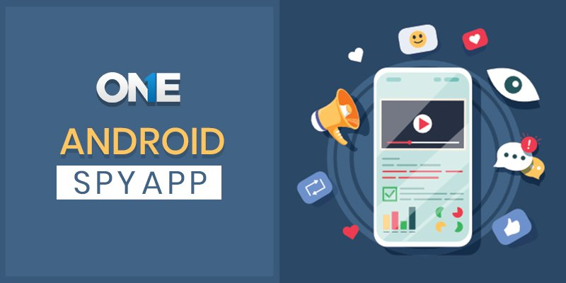 A Comprehensive Review of TheOneSpy App