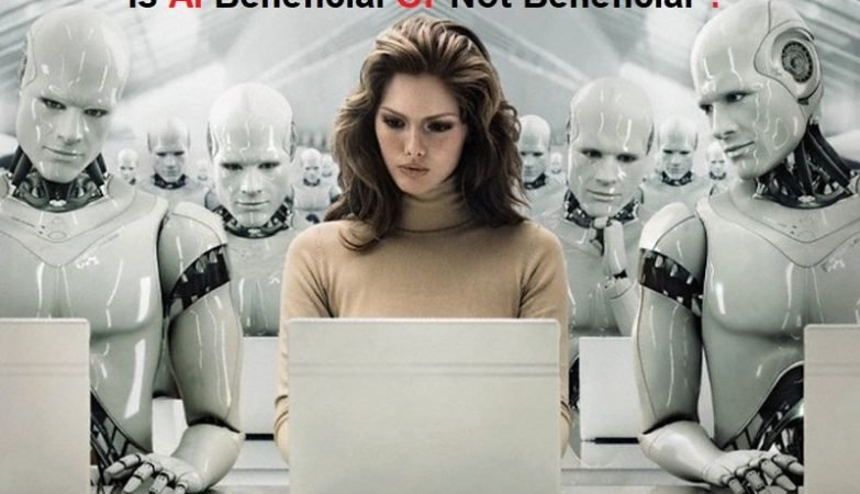 Is AI Beneficial Or Not ?