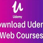 Download Udemy Web Courses eTaleTeller