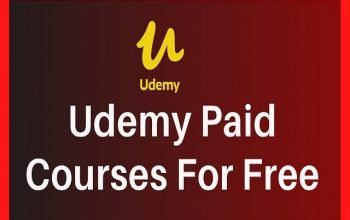 Udemy Paid Courses For Free eTaleTeller