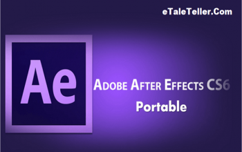 Adobe-After-Effects-CS6-Portable-Download-and-Free-Trial