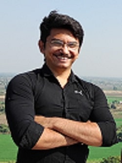 Author: Meet Vara