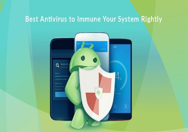 Top Free and Open Source Antivirus Software For PC, Laptops