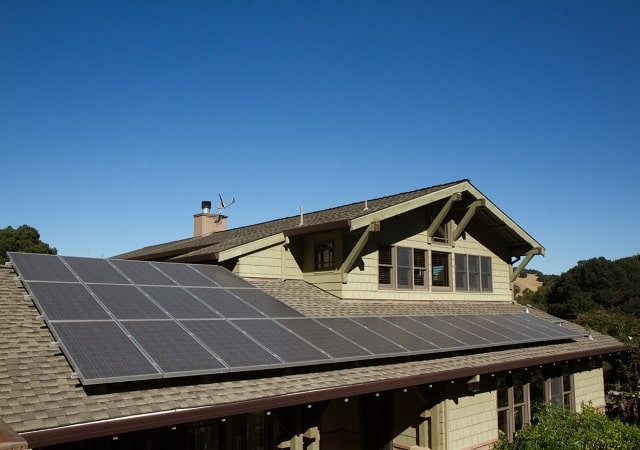 Solar Panels 101: How Do You Choose the Right Solar Panel Size?